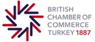 british chamber of commerce turkey 1887